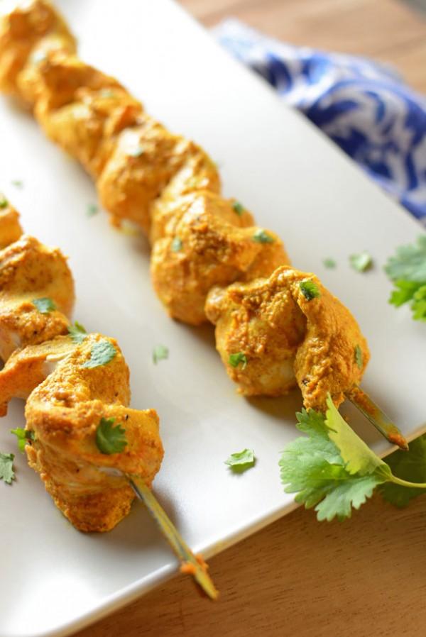 kebabs-chicken-tandoori