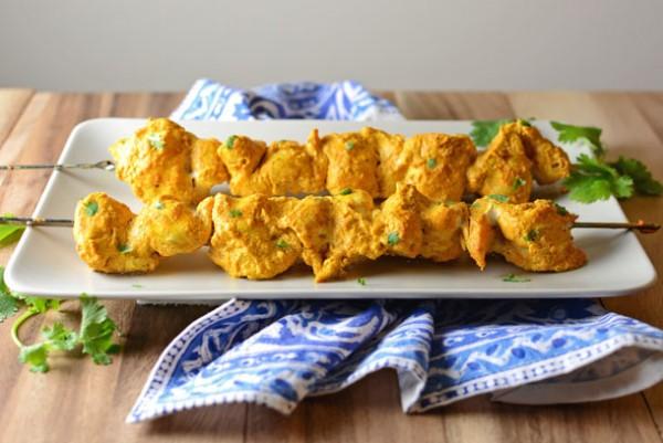 chicken-kebabs-tandoori