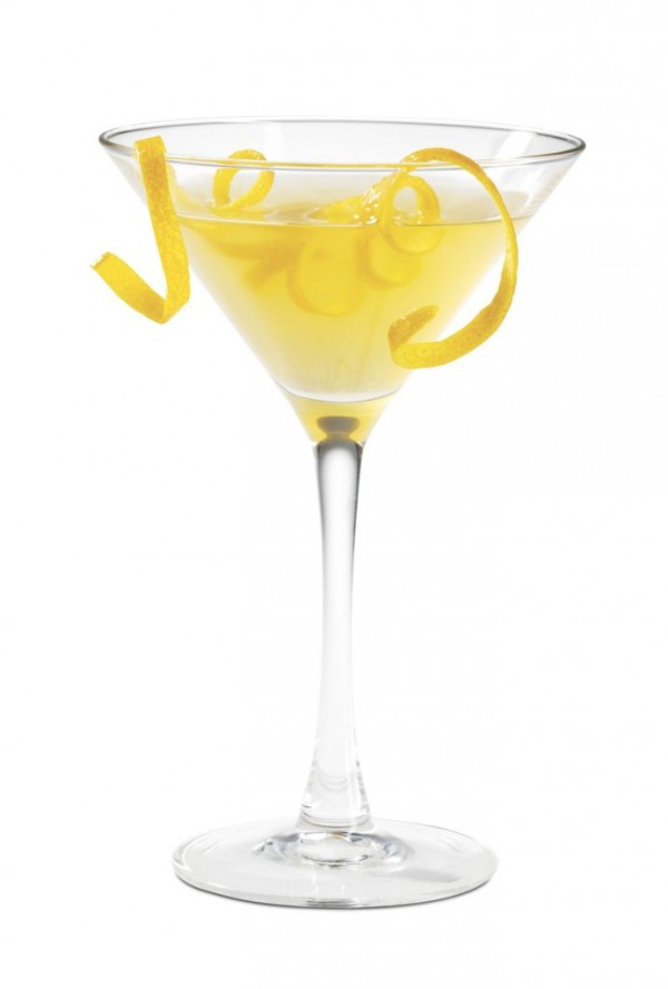 The-Elderflower-Martini-692x1024.jpg