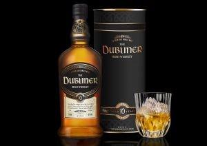 Dubliner 10-2