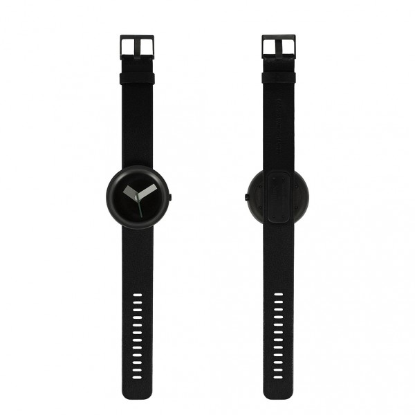 nomad-moltair-watch-gessato-1