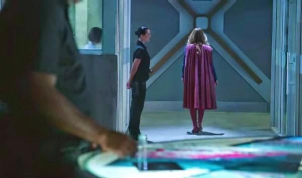supergirl%2Btv%2Bseries%2Bthe%2Bwhatever.jpg