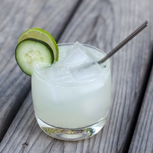 tdb-cucumber-gin-1500x1000-5-300x300.jpg