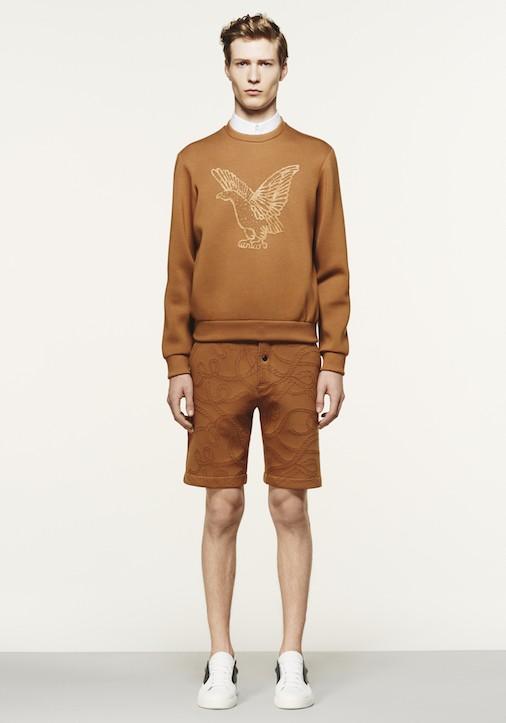 Markus-Lupfer-SpringSummer-2016-Menswear-01.jpg