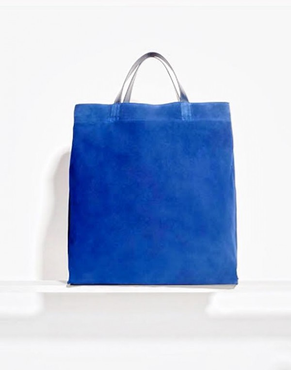 malegroomingguide.info zara suede leather tote bag