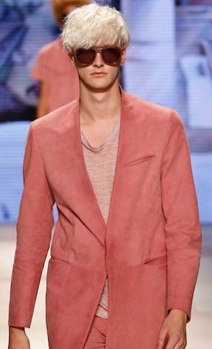Etro-Spring-Summer-2016-Menswear-Collection-Milan-Fashion-Week-003