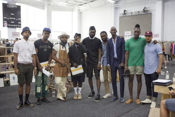 capsule-show-style-will-foster-dub-foster-we-are-the-market-2