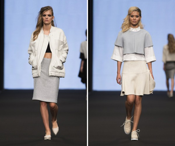 carin-wester-ss14-lead