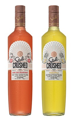 Crushed-Pack-Shot---dual-bottle