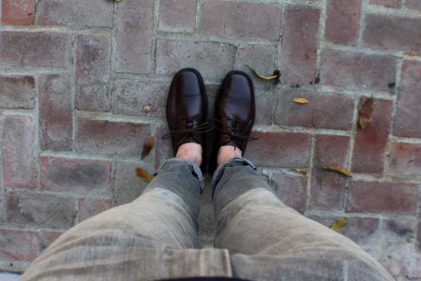 Rockport Dress Shoes 2