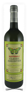 Butterfly+bottle+parchment.png