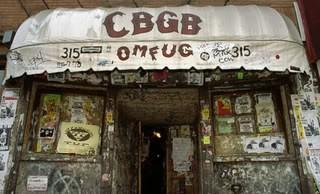 cbgb3_h.jpg
