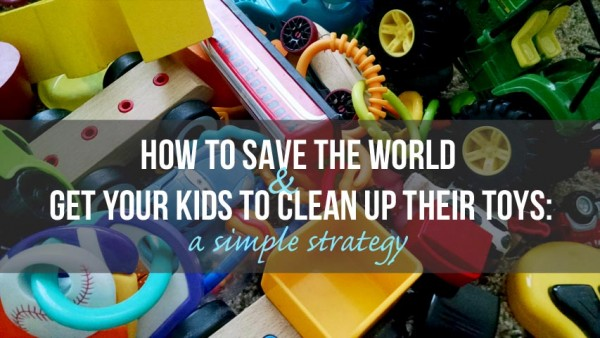 cleaning-up-save-the-world-2-720.jpg