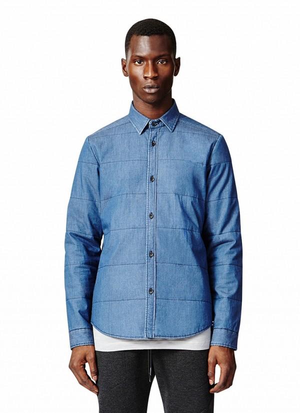 isaoras-insulated-chambray-shirt-1