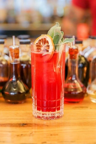 hibiscus-and-sage-highball-1544205752.jpg