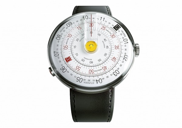 klokers-klok-01-watch-gessato-2