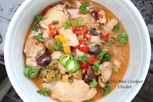 Tex_Med_Crockpot_Chicken