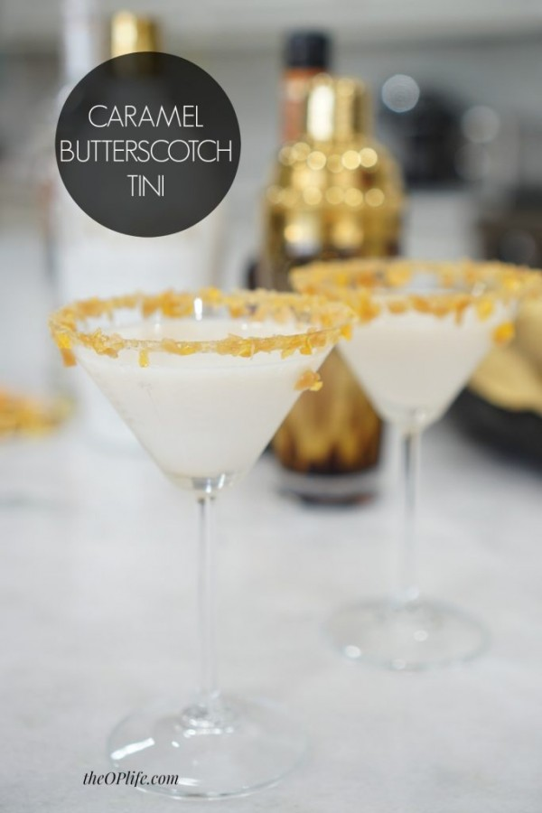 Fuzzy-Friday-Caramel-Butterscotch-Tini-TheOPLife-PIN-683x1024.jpg