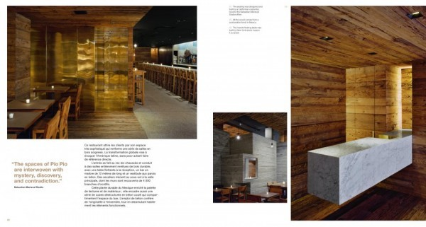 va_restaurant_bar_design_Hype Means Everything_Pio Pio restaurant interior