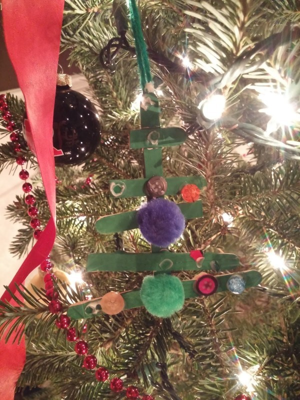 Expensive Christmas Ornaments.A Christmas Full Of Memories How Something As Simple As An