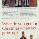 arrow cordials ad from 1968