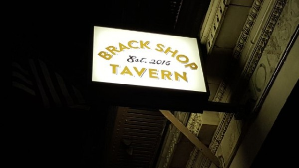 brack-shop-tavern-1