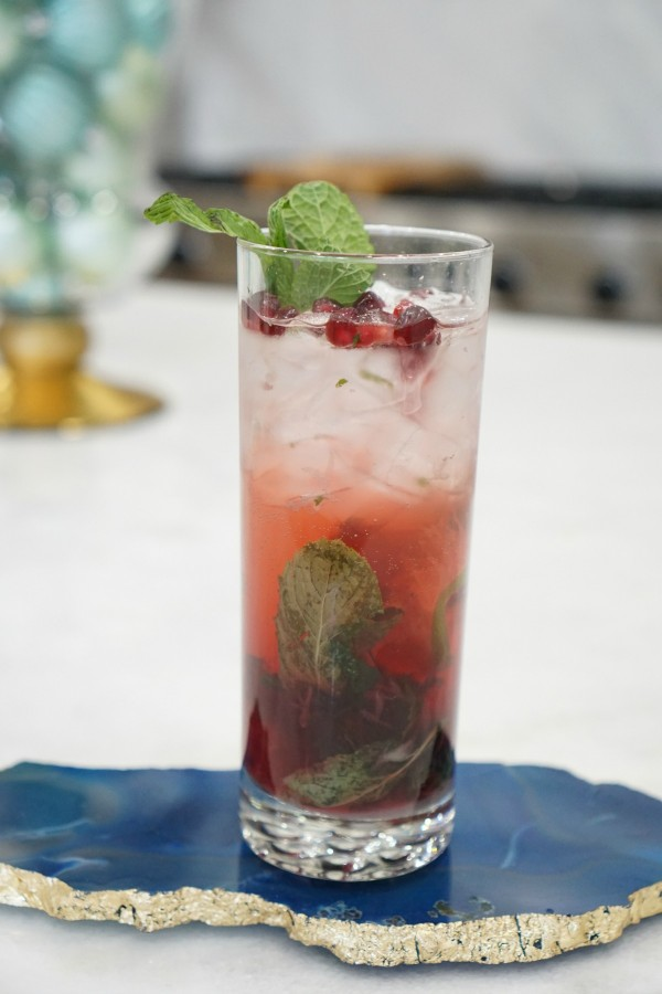 Fuzzy-Friday-Pomegranate-Mojito-TheOPLife-11.jpg