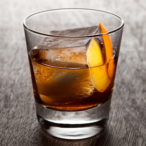 Image result for old fashioned cocktail