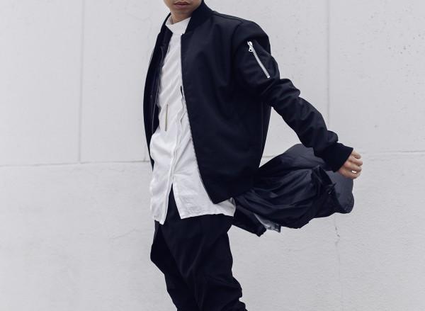 mybelonging-tommylei-3paradis-streetstyle-menswear-highfashion-32.jpg