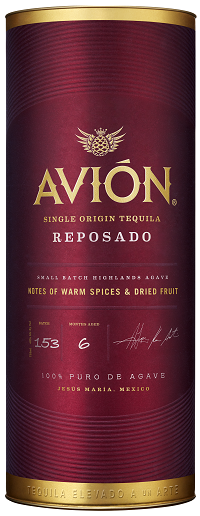 Avion2018_Canister_Reposado.png