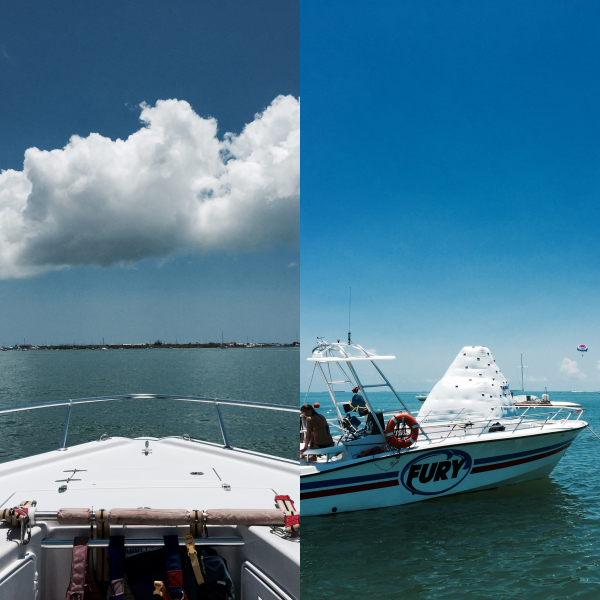 key-west-fury-west-parasailing-boat.png