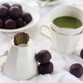Green-tea-bite