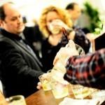 san-antonio-cocktail-conference-2016-21
