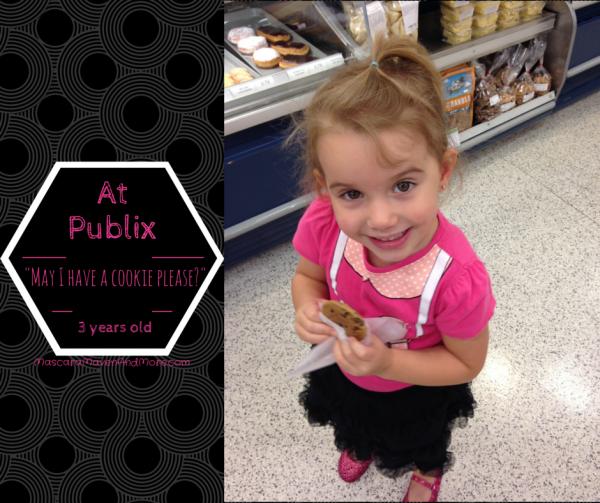 confident-toddler-publix