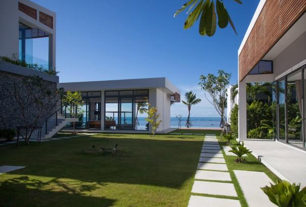 modern residence (24)