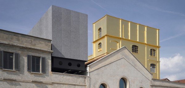 Fondazione-Prada-1050x500.jpg