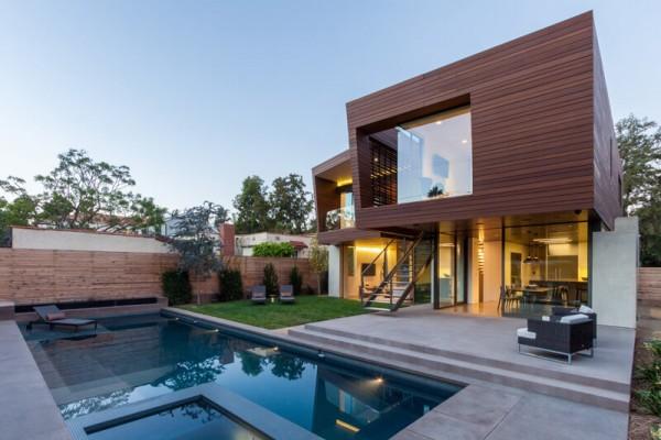 Split House by Kovac Design Studio (2)
