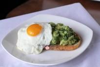 Smashed-Avocado-Egg-Toast.jpg?w=205