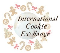 International%2BCookie%2BExchange%2BLogo.jpg