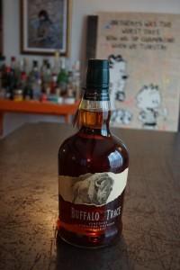 Buffalo-Trace-Bourbon.jpg