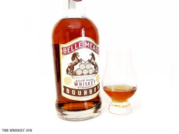A good, classic high-rye bourbon profile. Tasty as can be and easy to mix without getting lost. Versatile as they come.