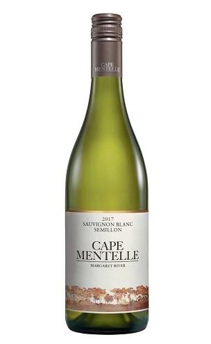 Cape-Mentelle-Sauvignon-Blanc-Semillon-2017-.jpg