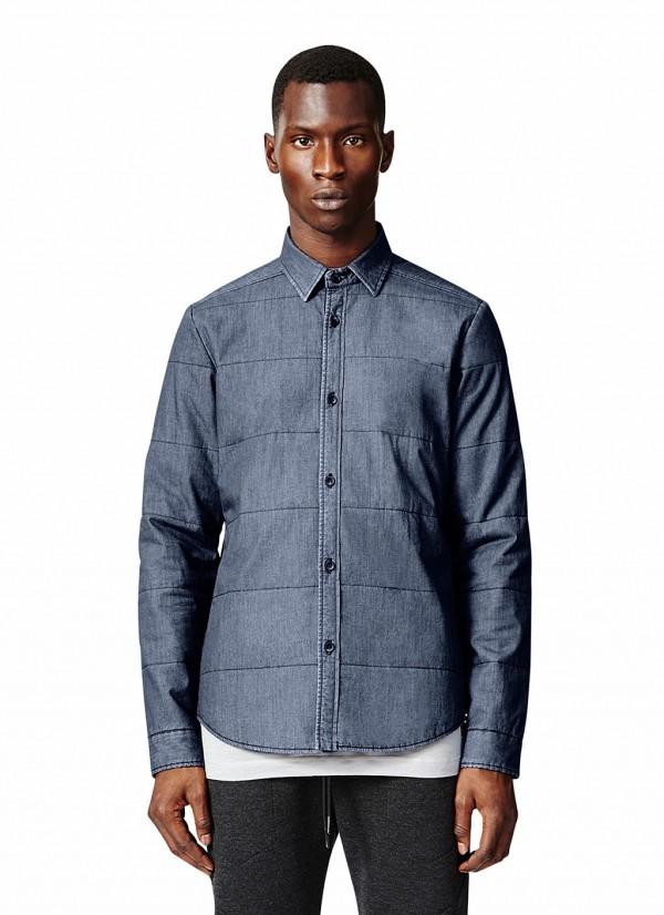 isaoras-insulated-chambray-shirt-7