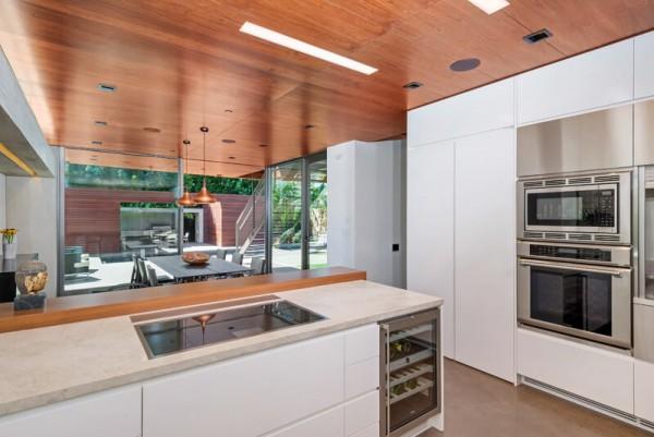 Split House by Kovac Design Studio (10)