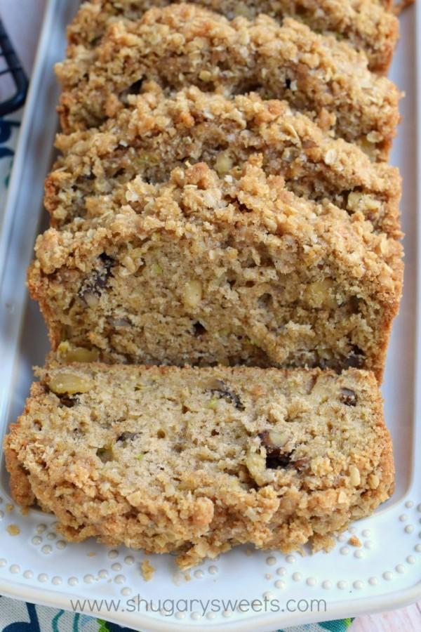 streusel-zucchini-bread-3