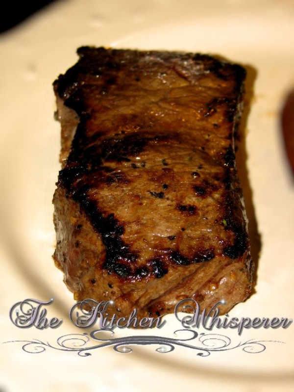 NYStrip4