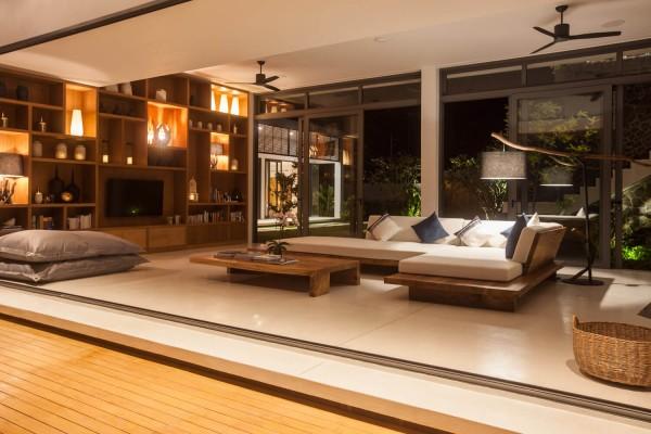 modern residence (15)