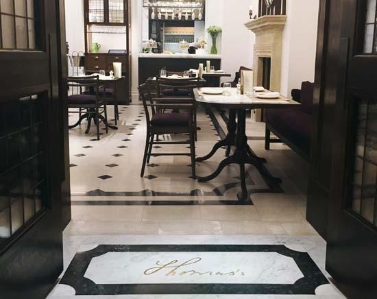 Burberry-Cafe-London-Regent-Street-Store-3