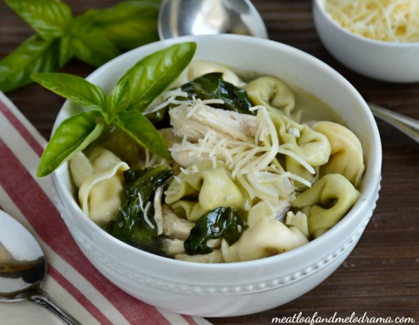 crock-pot-chicken-tortellini-soup.jpg