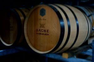 Bache-barrel-300x200.jpg